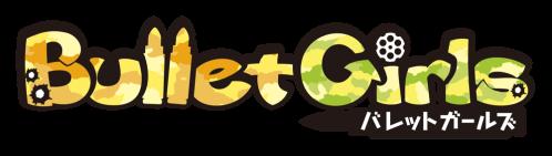 Bullet Girls Logo